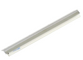 Xerox UCLEZ0013QSZZ - Drum Cleaning Blade for use in Sharp AL1000, AR150... - UCLEZ0013QSZZ