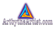 ArtbytheArtist.com