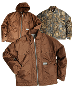 SPORTSMAN'S CHOICE COAT #401