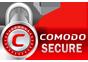 comodo-secure-ssl-certificate-ecigforlife.png