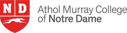 Notre Dame Hound Shop