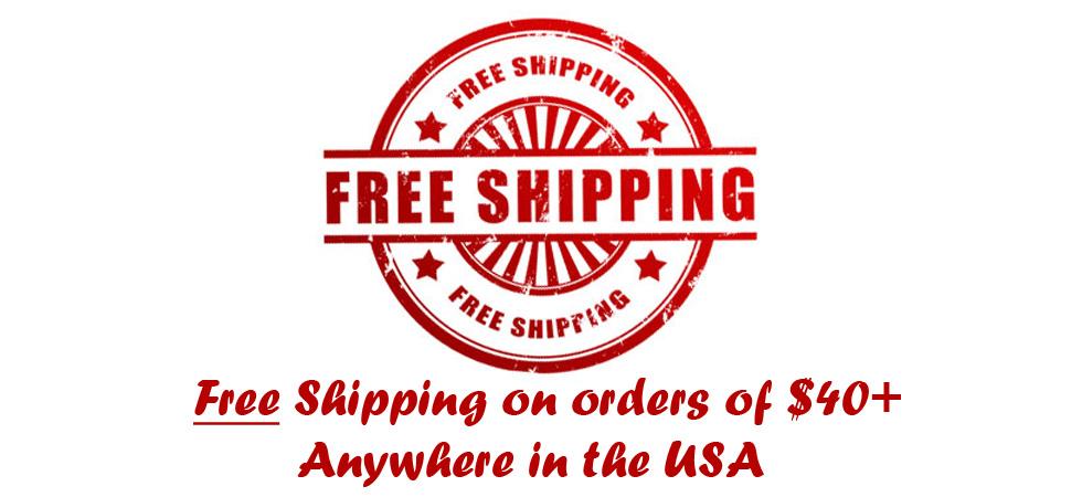 free shipping vipcycle.com