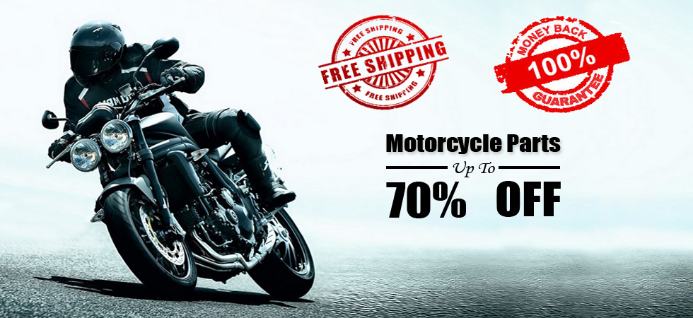 motorcycle parts vipcycle