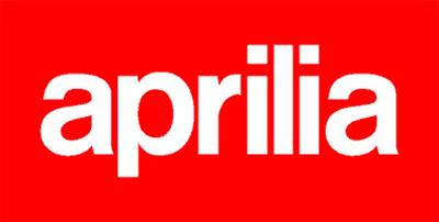 aprilia-logo2.jpg