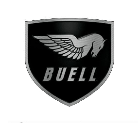 buell-vipcycle.png