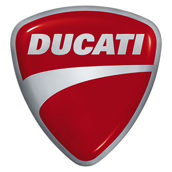 ducati-vipcycle.png