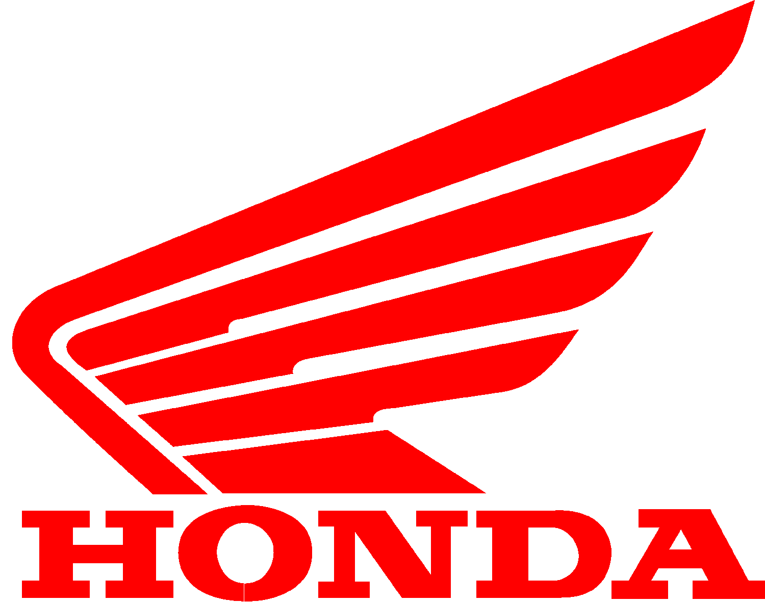 motorcycle parts and accessories for honda gl goldwing vipcycle com rh vipcycle com goldwing color codes goldwing colors by year