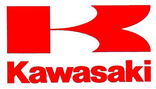 kawasaki-logo.jpg