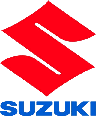 shop-for-suzuki-motorcycle-parts.png