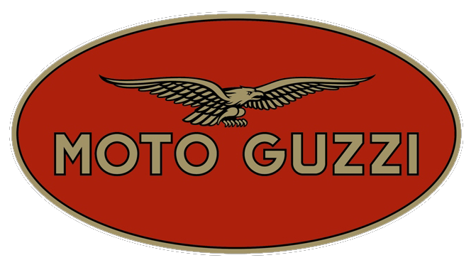 shop-moto-guzzi-motorcycle-parts.png