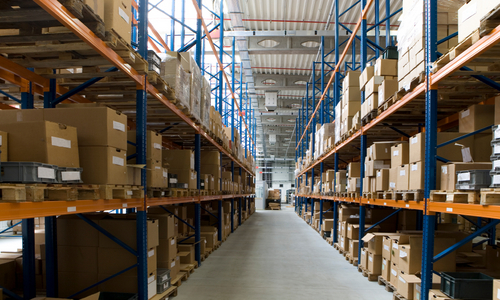 vipcycle-motorcycle-parts-warehouse.jpg