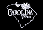 Carolina Vapor
