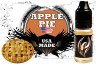 Firebrand Apple Pie