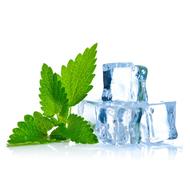 Sirius Vapors Icy Mint