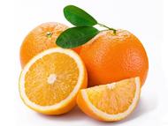 Sirius Vapors Juicy Orange