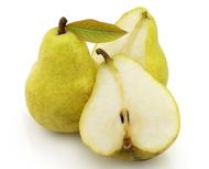 Sirius Vapors Juicy Pear