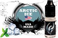 Firebrand Arctic Ice