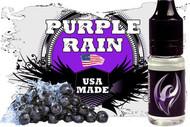 Firebrand Purple Rain