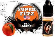 Firebrand E-Liquids Super Fuzz