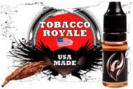 Firebrand Tobacco Royale