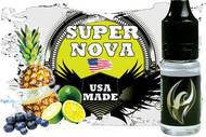 Firebrand Super Nova