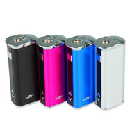 ELEAF ISTICK 30W BATTERY