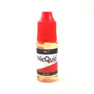 NicQuid Gen 7