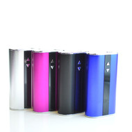 ELEAF ISTICK 50 WATT