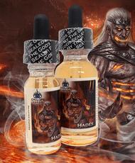 Cyclops Vapors Hades E-Liquid