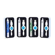 Innokin iTaste VV3.0 natural express kit