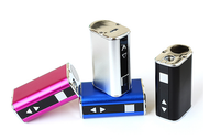 Istick Eleaf Mini Simple Kit 10W Kit