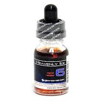 Heavenly Ice 15ml