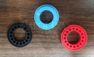 O-Rings for Atlantis (Black, Red, Blue)