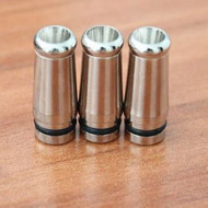 Metal-Drip-Tip for 510/901