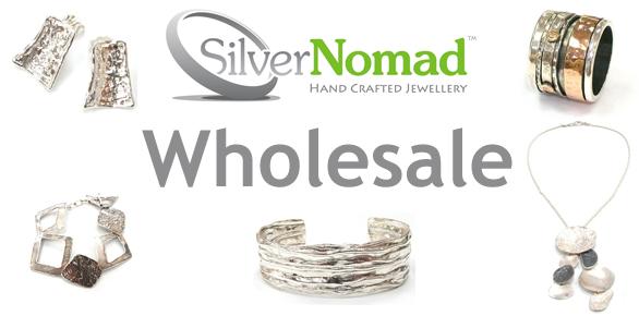 nomad-wholesale.jpg