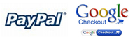 paypal-and-google-checkout.jpg