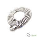 Slinky Chain