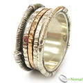 Wholesale customers only - Miinimum order for this ring is 10pcs