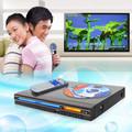 1万首高清歌霸卡拉OK-DVD光碟机