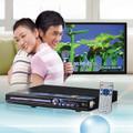 10000首高清歌霸卡拉OK DVD+MP4光碟机
