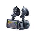 高清行车自动监控录像机