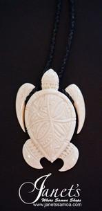 Turtle BRPC28B