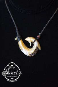 Golden Hook BRPS229