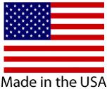 americanmade.jpg