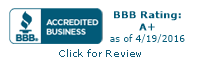 Hand Dryer Supply.com BBB Business Review