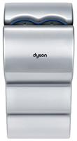 dyson airblade ab06