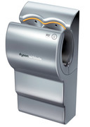 dyson airblade on handdryersupply.com of virginia