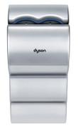 Dyson Airblade Mk2 AB06 Hand Dryer