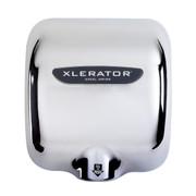 Xlerator XL-C high speed Excel hand dryers
