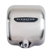 Xlerator fast hand dryer XL-SB on HandDryerSupply.com